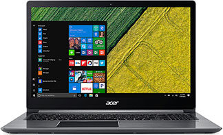 Notebook Acer Swift 3