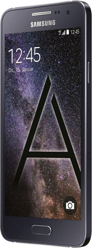 Samsung Galaxy A3 Bild 3