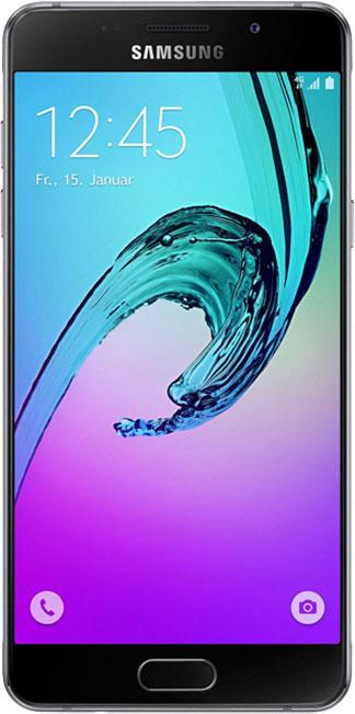 Samsung Galaxy A5 Bild 2