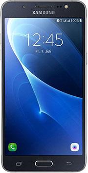 Samsung Galaxy-J5-Duos