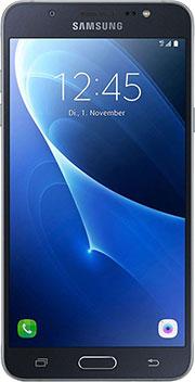 Samsung Galaxy-J7