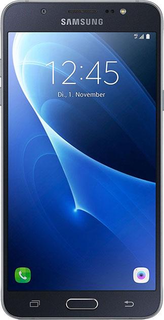 Samsung Galaxy J7 Bild 2