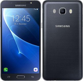 Samsung Galaxy J7 Bild 3