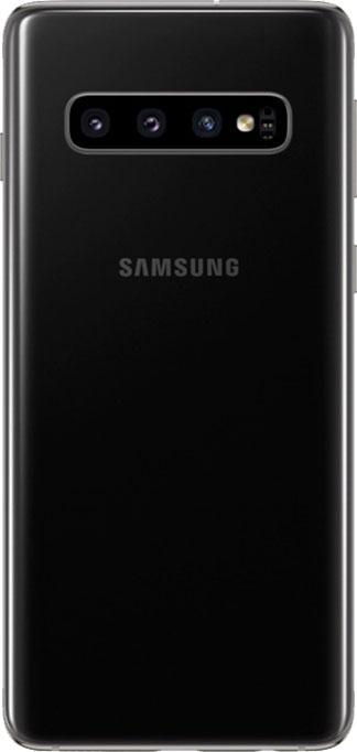 Samsung Galaxy S10 Bild 3