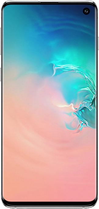 Samsung Galaxy S10 Bild 4