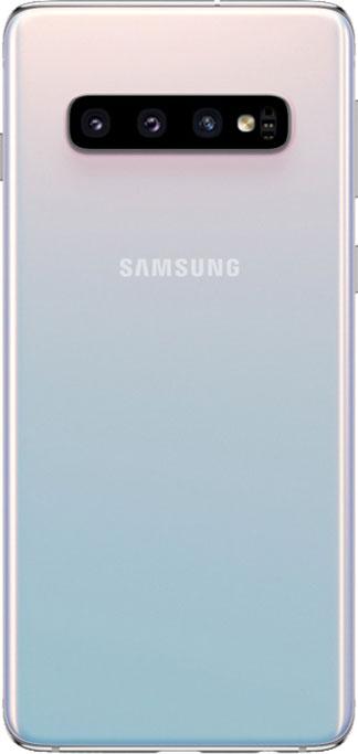 Samsung Galaxy S10 Bild 5