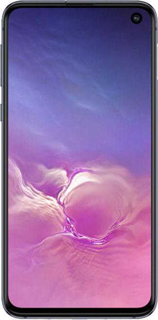 Samsung Galaxy S10e Bild 2