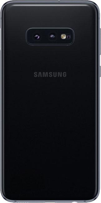 Samsung Galaxy S10e Bild 3