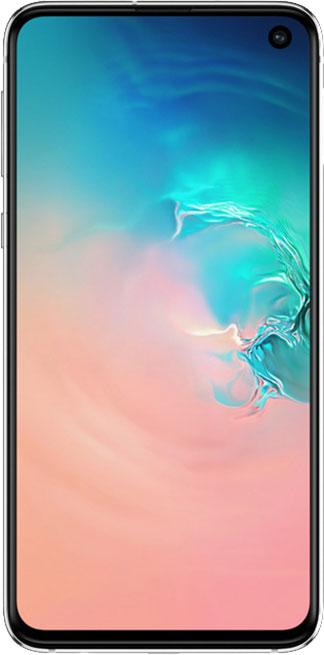 Samsung Galaxy S10e Bild 4