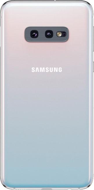 Samsung Galaxy S10e Bild 5