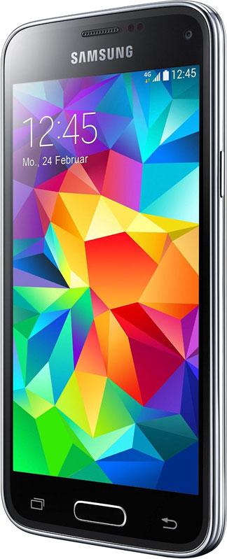 Samsung Galaxy S5 mini Bild 2