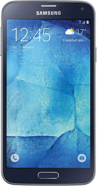 Samsung Galaxy S5 neo Bild 2