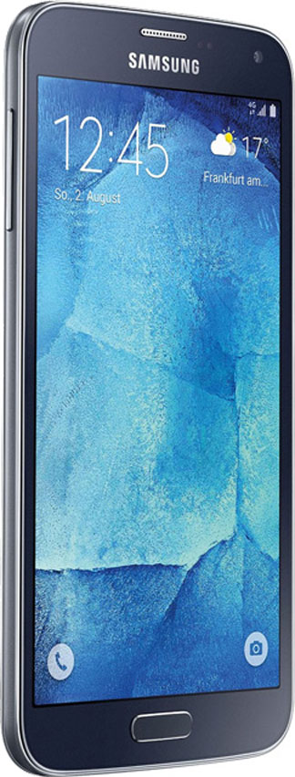 Samsung Galaxy S5 neo Bild 3