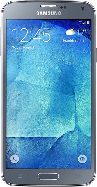 Samsung Galaxy S5 neo Bild 4