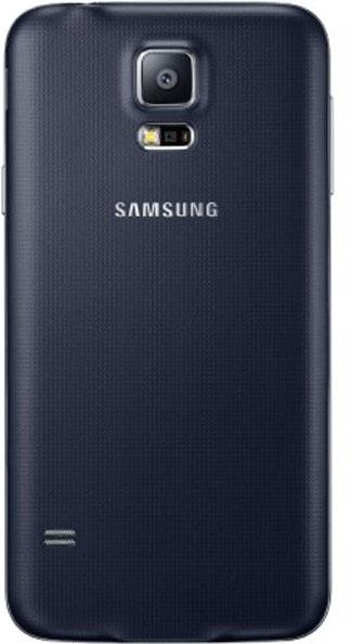 Samsung Galaxy S5 neo Bild 6
