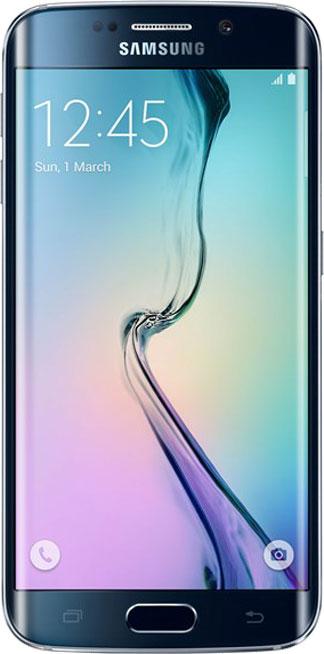 Samsung Galaxy S6 Edge Bild 2