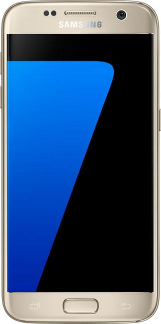 Samsung Galaxy S7 Bild 3