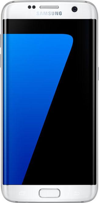 Samsung Galaxy S7 Edge Bild 4