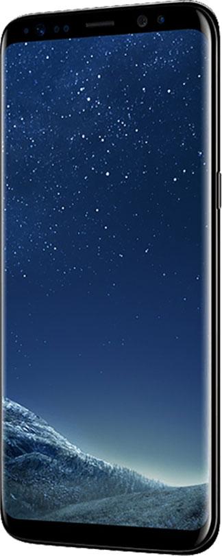Samsung Galaxy S8 Bild 3