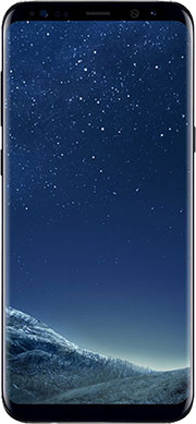 Samsung Galaxy-S8-Plus