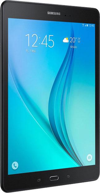 Galaxy Tab A 9.7 WiFi LTE