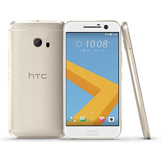 HTC 10 Bild 5