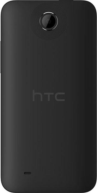 HTC Desire 300 Bild 3
