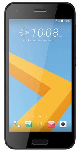 HTC One A9s Bild 2