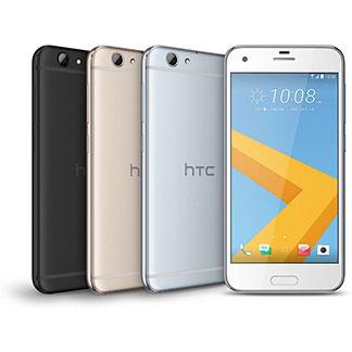 HTC One A9s Bild 4