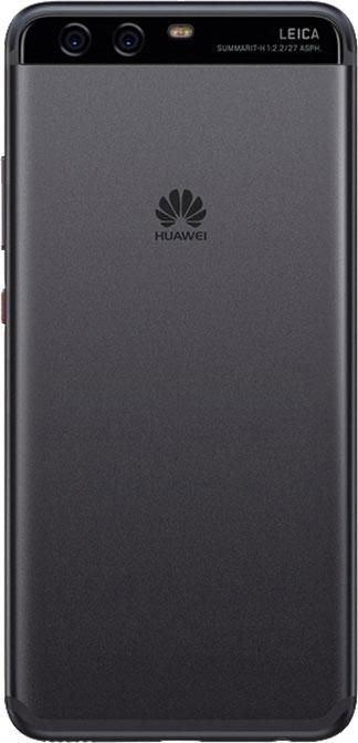 Huawei P10 Bild 3