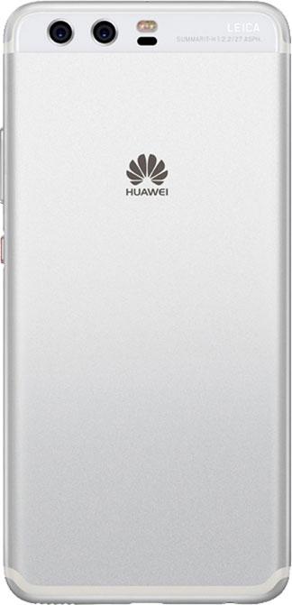 Huawei P10 Bild 5