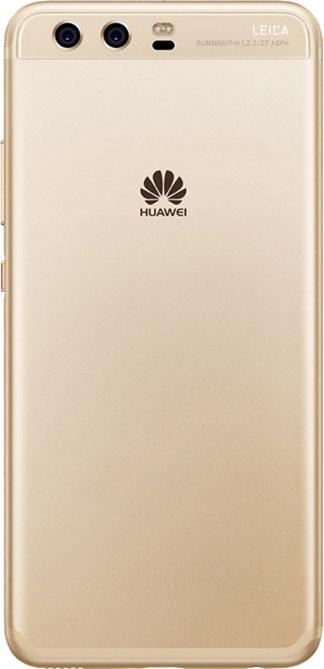 Huawei P10 Bild 7
