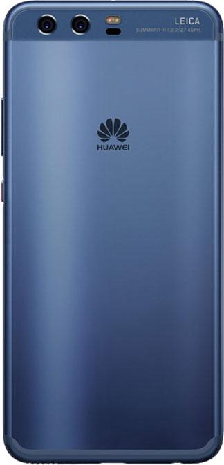 Huawei P10 Bild 9