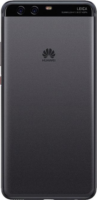 Huawei P10 Plus Bild 3