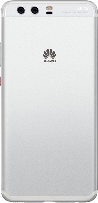 Huawei P10 Plus Bild 5