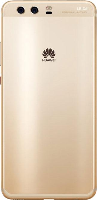 Huawei P10 Plus Bild 7