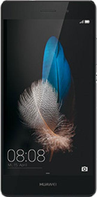 Huawei P8 Lite Bild 2