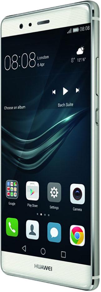 Huawei P9 Bild 3