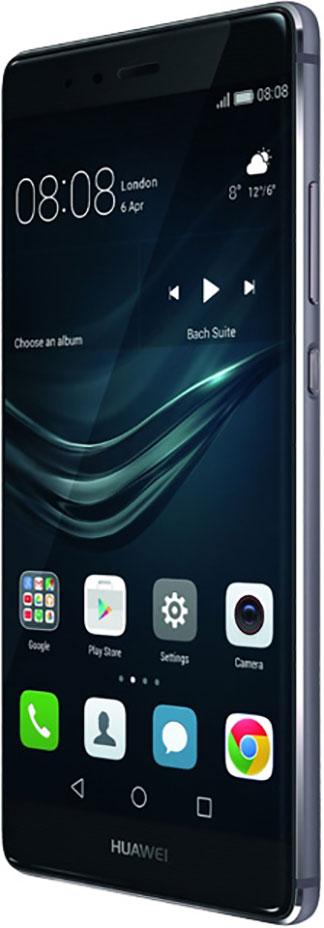 Huawei P9 Bild 5