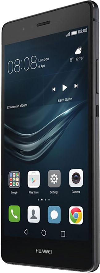 Huawei P9 Lite Bild 3
