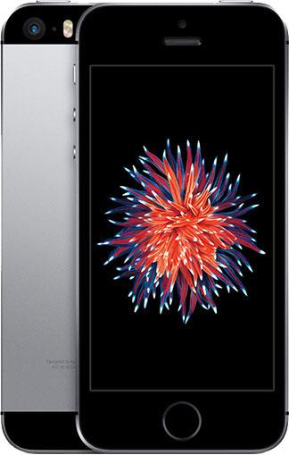 Apple iPhone SE Bild 2