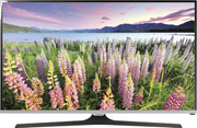 LED-TV 40 Samsung