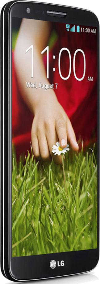 LG G2 Bild 3
