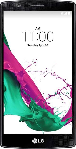 LG G4 Bild 2