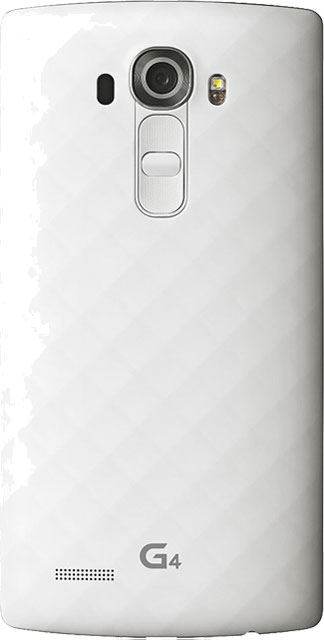 LG G4 Bild 4