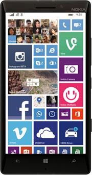 Nokia Lumia-930
