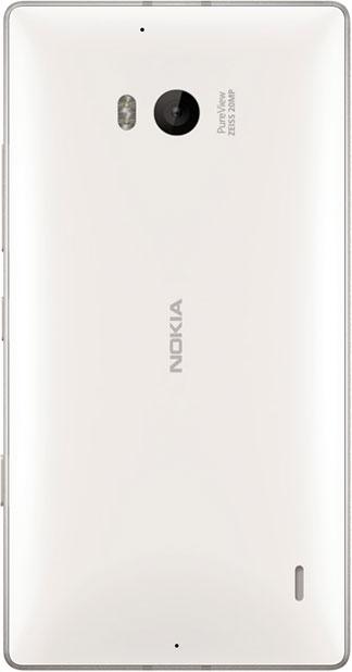 Nokia Lumia 930 Bild 5