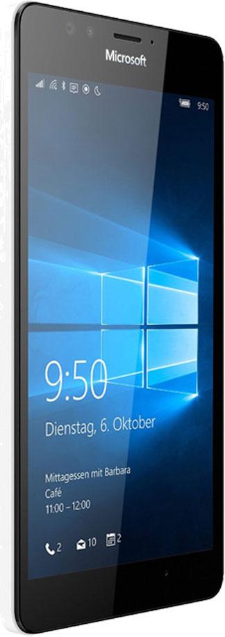 Nokia Lumia 950 dual Bild 3