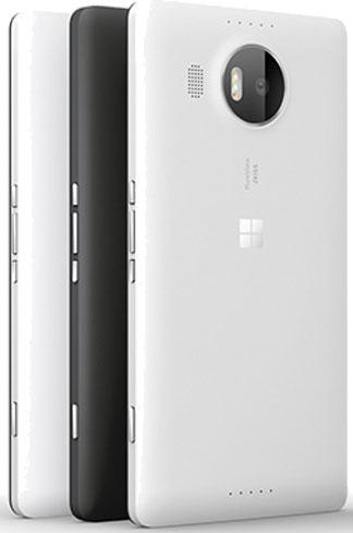 Nokia Lumia 950 XL Bild 4