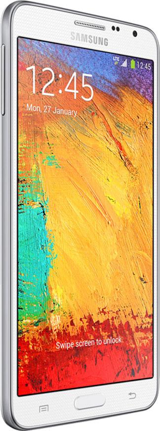 Samsung Galaxy Note 3 Neo Bild 4